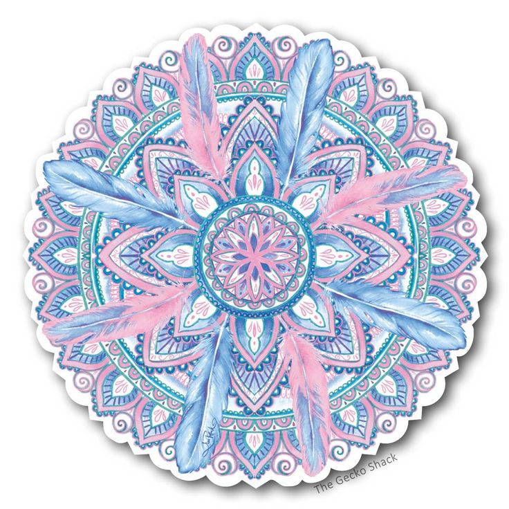 The Gecko Shack - Cherish You Mandala Design MDF Round Wall Hanging by Lisa Pollock, $175.95 (http://www.geckoshack.com.au/cherish-you-mandala-design-mdf-round-wall-hanging-by-lisa-pollock/)