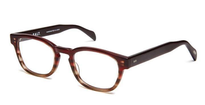 Glasses Frame Too Big : 1000+ images about Fave glasses prob too big (beyond 2x ...