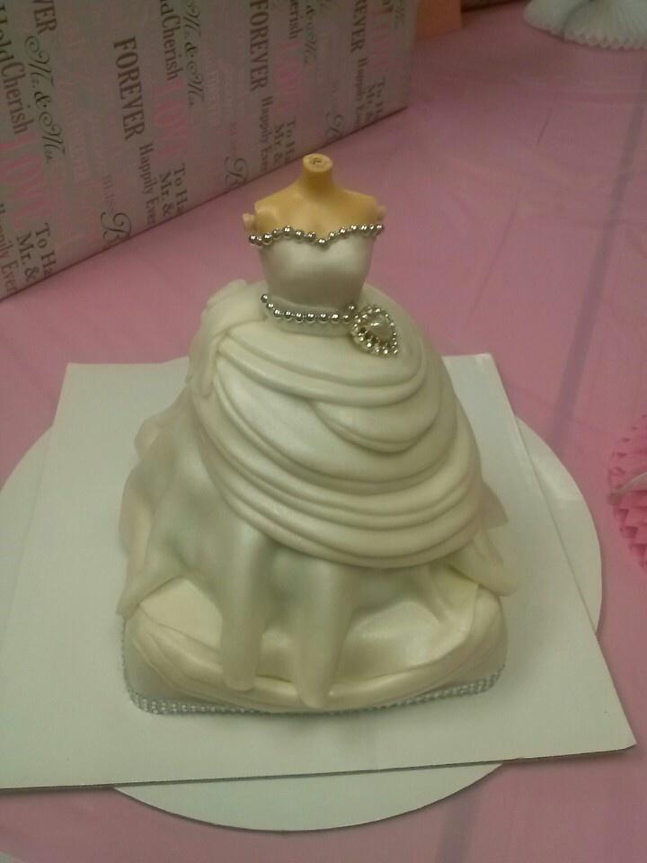 bridal shower cake wedding ideas pinterest. Black Bedroom Furniture Sets. Home Design Ideas