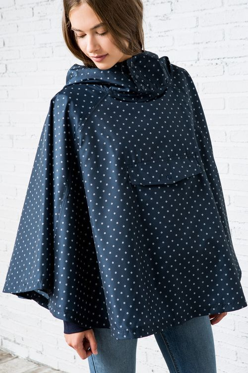 oltre 25 fantastiche idee su poncho pluie su pinterest poncho pluie enfant cape de pluie e. Black Bedroom Furniture Sets. Home Design Ideas