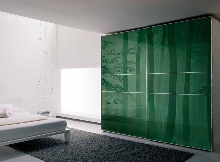 Kleiderschrank modern design  34 besten Furniture Bilder auf Pinterest | Kleiderschrank ...