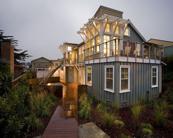 52 best board batten images on pinterest cottage