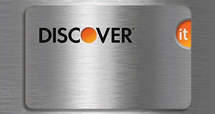 Dicover Com Pickit Invitation Discover Credit Card Discover Credit Card Credit Card Invitations