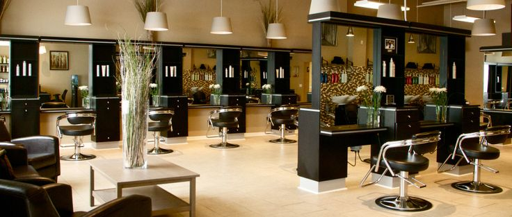 hair salon pictures - Google Search