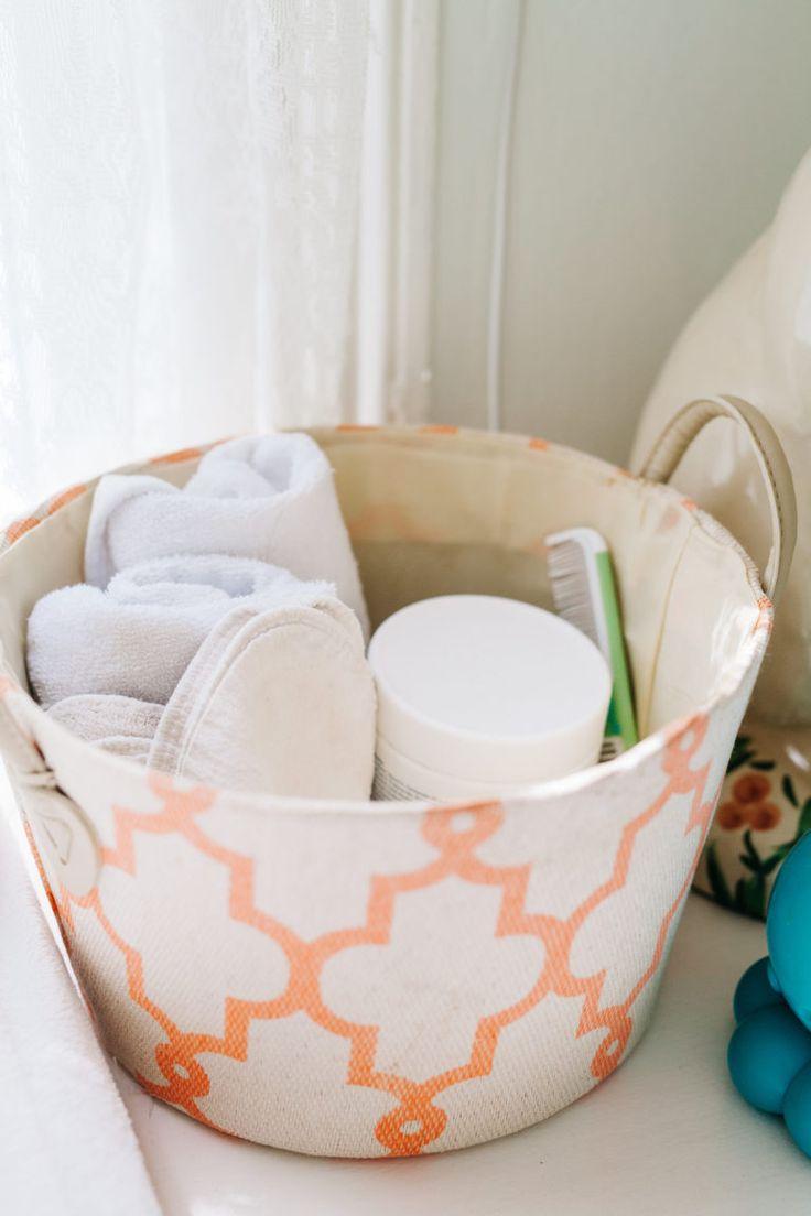 255 best Nursery Organization images on Pinterest   Closet ...
