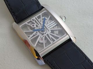 My review in French of the Cartier Tank MC Squelette Palladium: http://equationdutemps.blogspot.fr/2013/07/cartier-tank-mc-squelette-en-palladium.html
