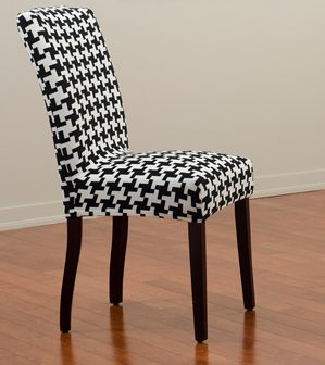 17 Best Images About Houndstooth On Pinterest