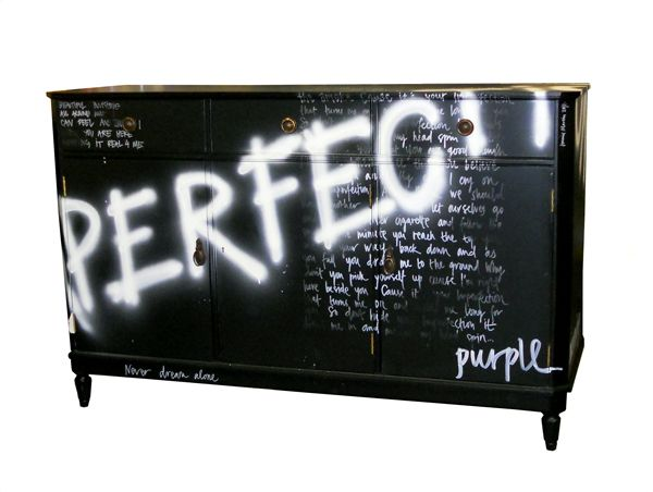 <3: Decor, Austria Sideboarddress, Austria Sideboard Dresses, 020 79381852, Martin Design, Black Imperfect, Imperfect Austria, Jimmy Martin, Info Jimmiemartin Com