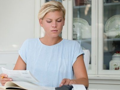 Same Day Short Term Loans Are Very Easy To Get With Suitable Repay Option. @ www.500dollarloans.com.au