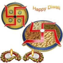 Buy Diwali Dry fruits Online.