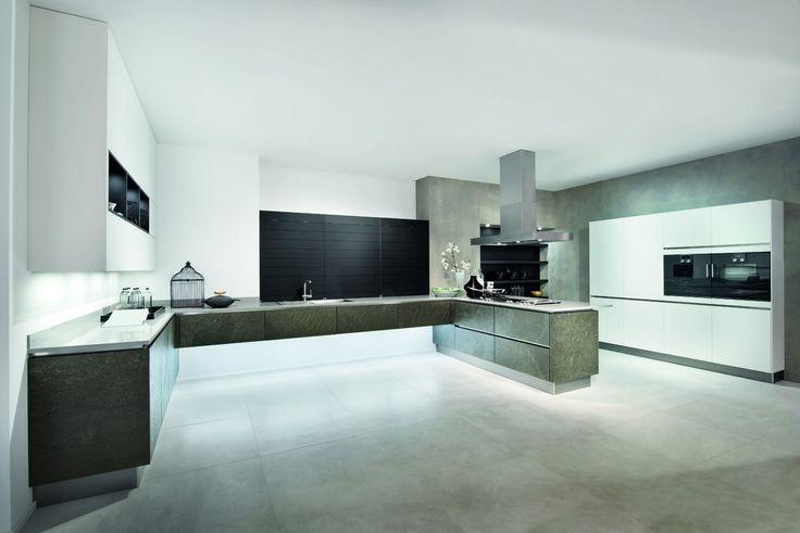 The new Black Star kitchen