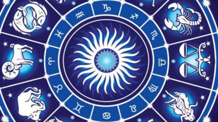 Horoscop zilnic. 30 octombrie. Cele mai bolnăvicioase zodii - http://www.eromania.org/horoscop-zilnic-30-octombrie-cele-mai-bolnavicioase-zodii/