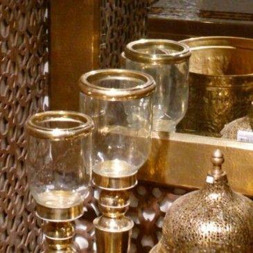 Top 10 Moroccan Interior Design Tips