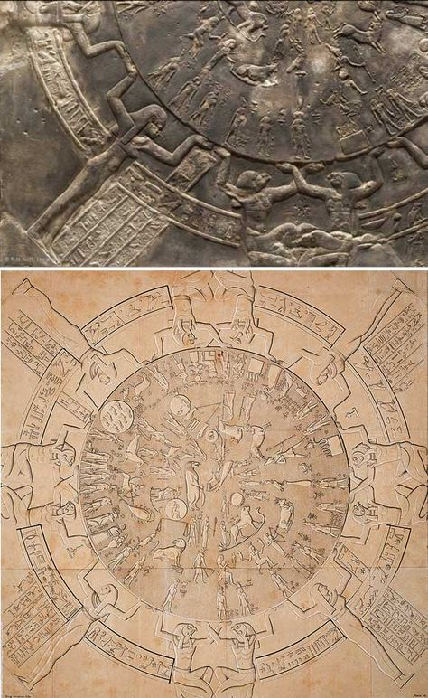 Ancient Alien Artifacts | Amazing Ancient Inventions – Part 2 — World Mysteries Blog