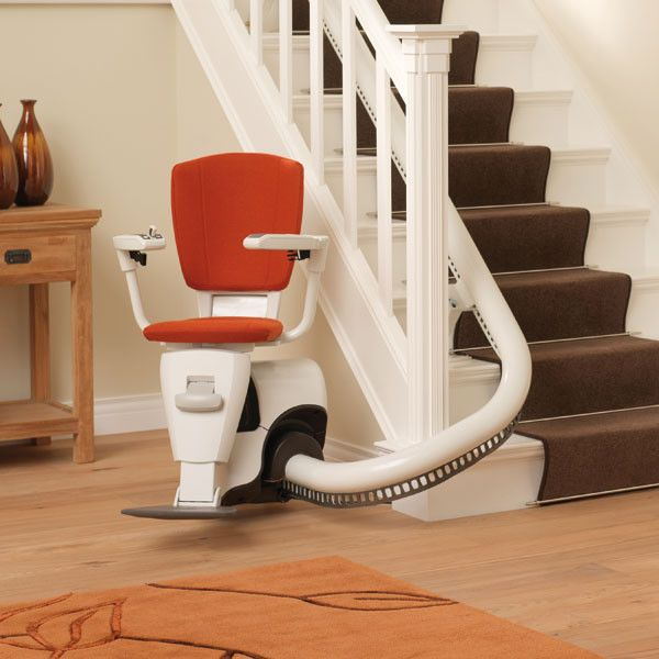 Best Ideas About Chair Stair Lift Save Or Pin Facilitate The Lives Of Your Grandparents With A Stairway Now Stair Lifts Stairs Stair Lift