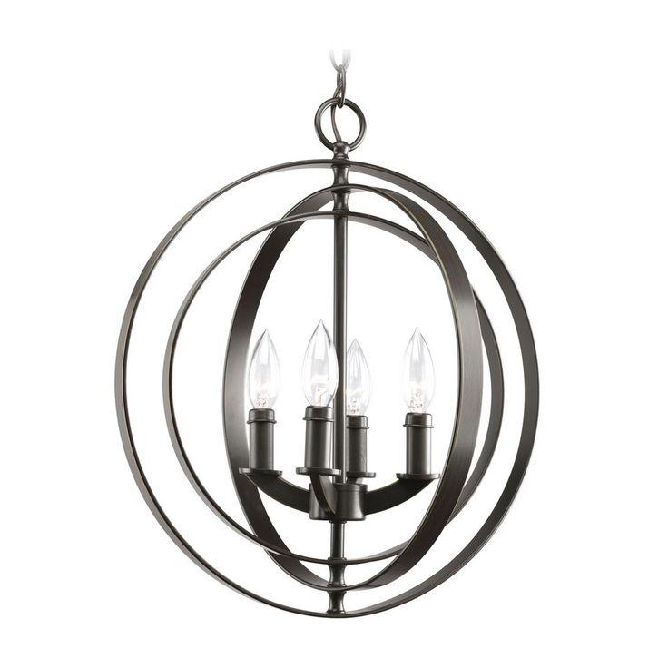 31 best lih 99 black chandelier images on pinterest black black plug in chandelier aloadofball Gallery