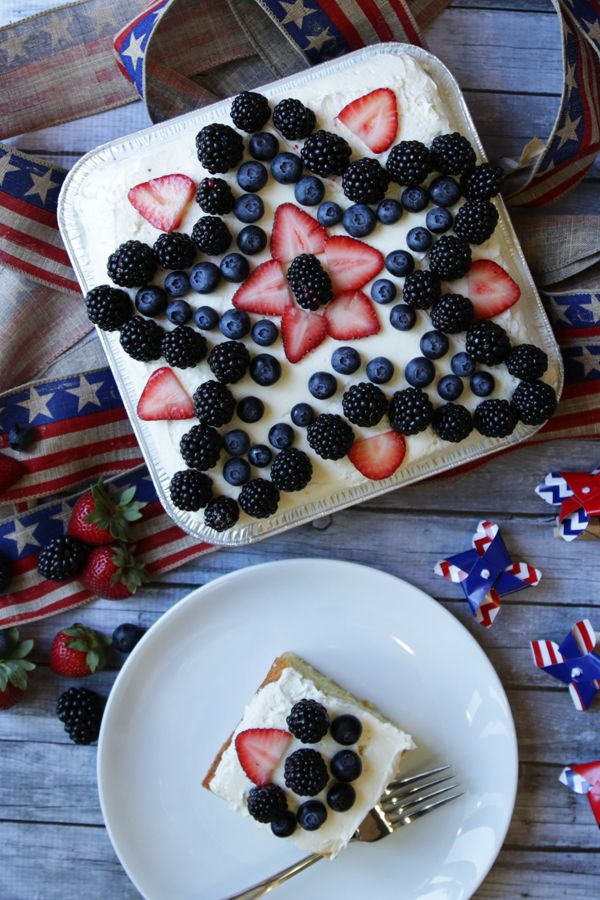 10 Best Made In The Usa Images On Pinterest Wrap Recipes