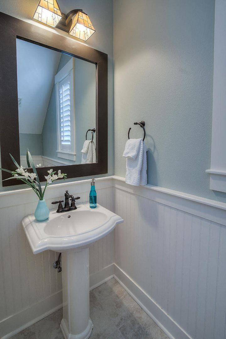 2091 Best Bathroom Love Images On Pinterest Bathroom