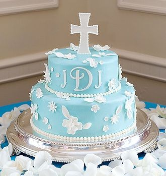http://marzime.hubpages.com/hub/CHRISTENING-PARTY-IDEAS