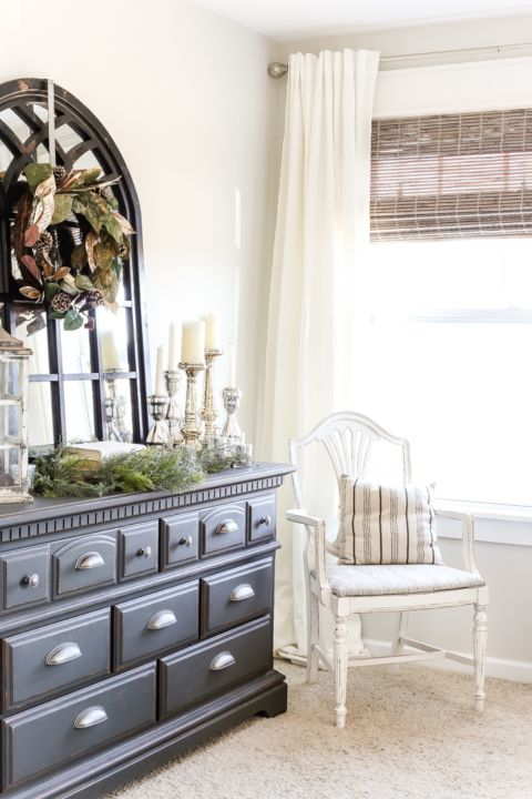 Best 25+ Master bedroom chairs ideas on Pinterest | Bedroom chair ...