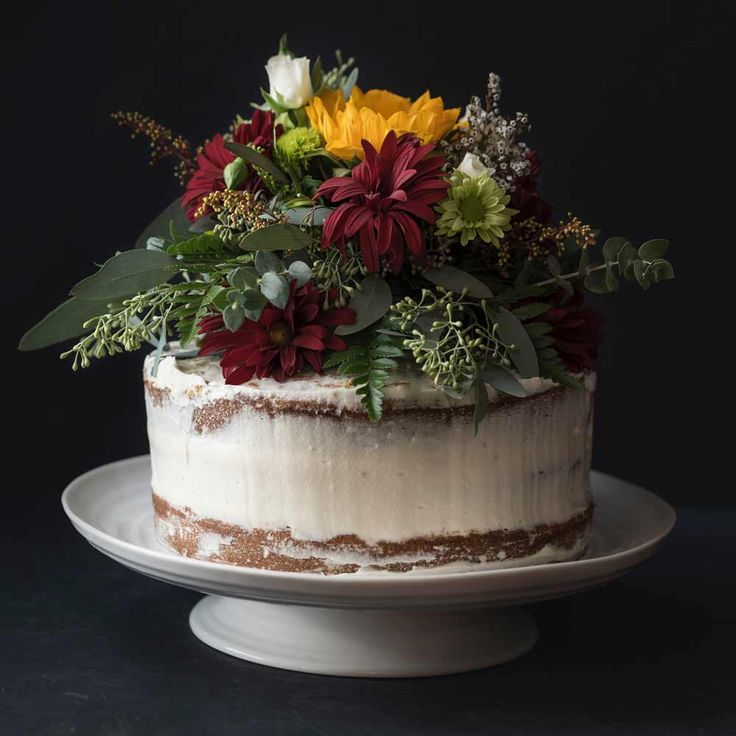 1782 Best Showstopper Wedding Cakes Images On Pinterest