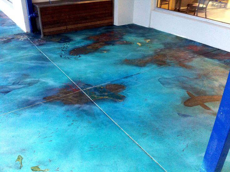 Fine 1 X 1 Ceiling Tiles Tiny 16 X 24 Tile Floor Patterns Shaped 2 X2 Ceiling Tiles 24X24 Ceiling Tiles Youthful 2X2 Floor Tile Dark2X6 Subway Tile 98 Best Pool Room Images On Pinterest | Acid Stain Concrete, Beach ..