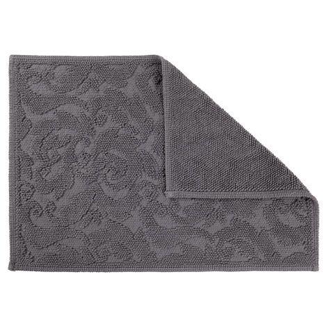 Oltre 1000 idee su tappeti da bagno su pinterest set di asciugamani tappetini da bagno e set - Zara home tappeti ...