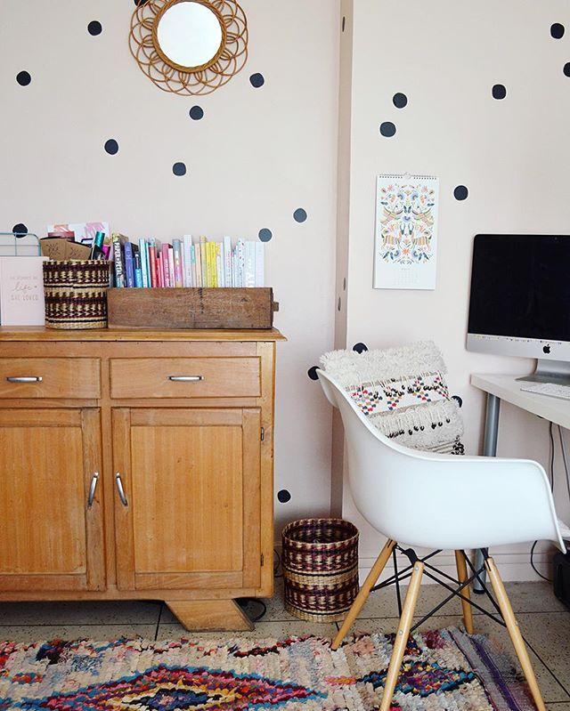 Ms de 25 ideas increbles sobre Le bon coin bureau en Pinterest