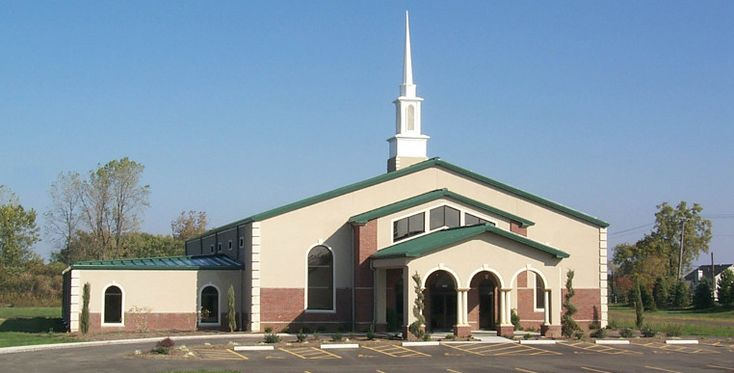 church building designs building information price a