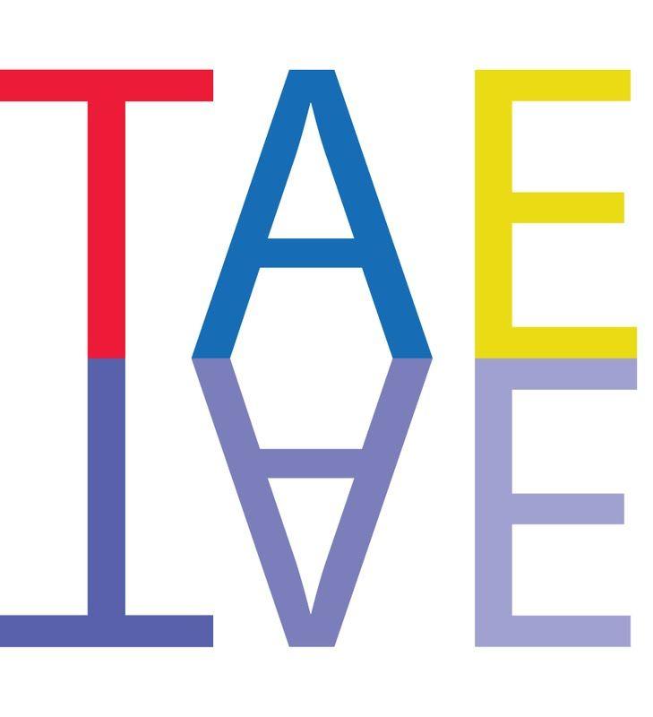 TAE innovation ODS Summer Academy HD