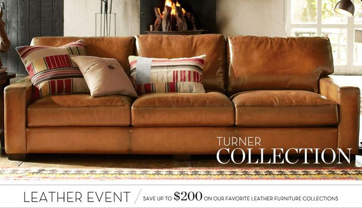 Best 20 leather couch decorating ideas on pinterest for Camel leather sofa decorating ideas