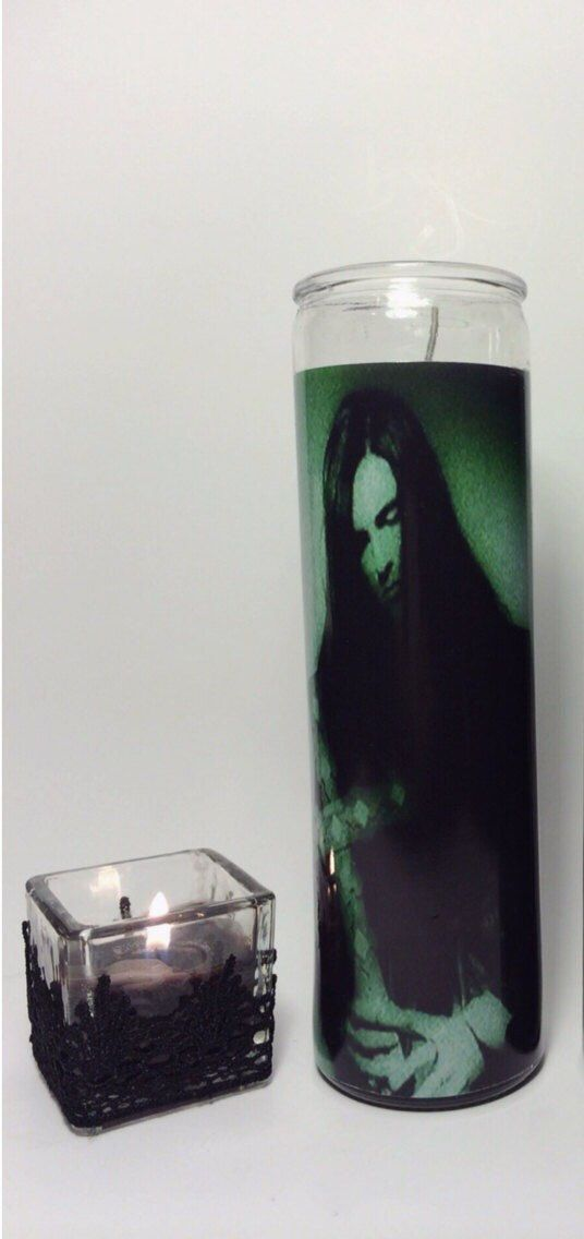 Hey, I found this really awesome Etsy listing at https://www.etsy.com/listing/192623683/peter-steele-type-o-negative-prayer