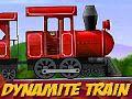 Dinamitle Tren Patlatma Oyunu  http://www.oyunzet.com/oyun-yukleniyor/dinamitle-tren-patlatma.html