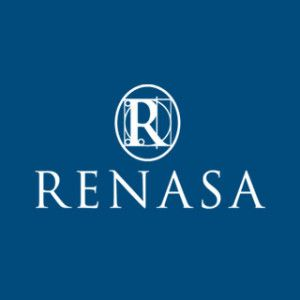 Renasa Business Insurance provides a traditional personal service by experienced and well qualified brokers who are mandated to provide cover and make claim decisions on the spot.