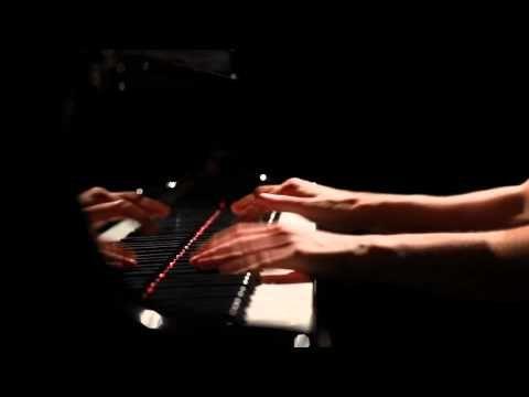 Chopin Valse in b minor Op 69 No. 2. Valentina Lisitsa