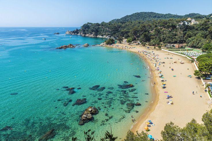 Roadtrip entlang der Costa Brava: 4, 7 oder 14 Nächte mit Flug, Transfer & Apartment ab 249 € - Urlaubsheld | Dein Urlaubsportal