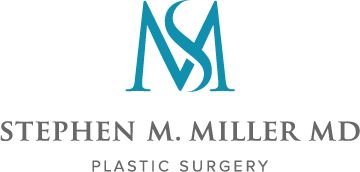 Stephen M. Miller, MD, PC, FACS - Board Certified Plastic Surgeon - Las Vegas NV