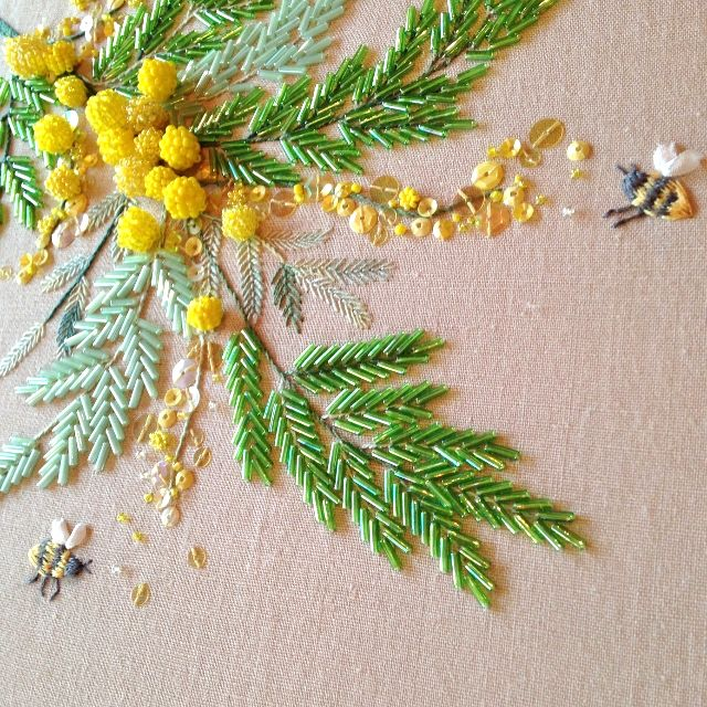 Pin By Anna Jacobs On Embroidered Dreams Pinterest