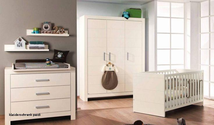 Fiona Paidi Schrank Schrank 2020 Baby Kinderzimmer