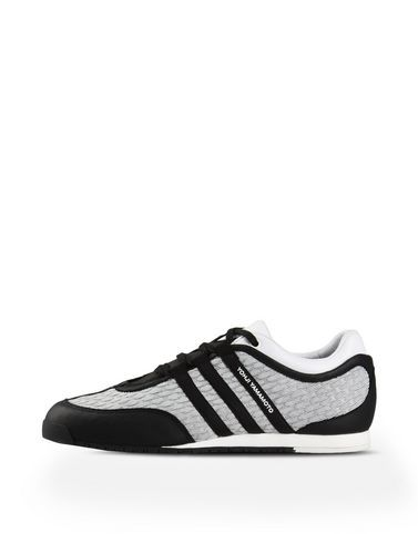 Y 3 BOXING Sneakers for Women | Adidas Y-3 Official Store