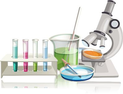 Ice Cream - American Chemical Society.  The Secrete Science of Ice Cream!