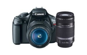 canon-eos-rebel-t3-12-2-mp-cmos-digital-slr-with-18-55mm-is-ii-lens-canon-ef-s-55-250mm-f4-0-5-6-is-telephoto-zoom-lens