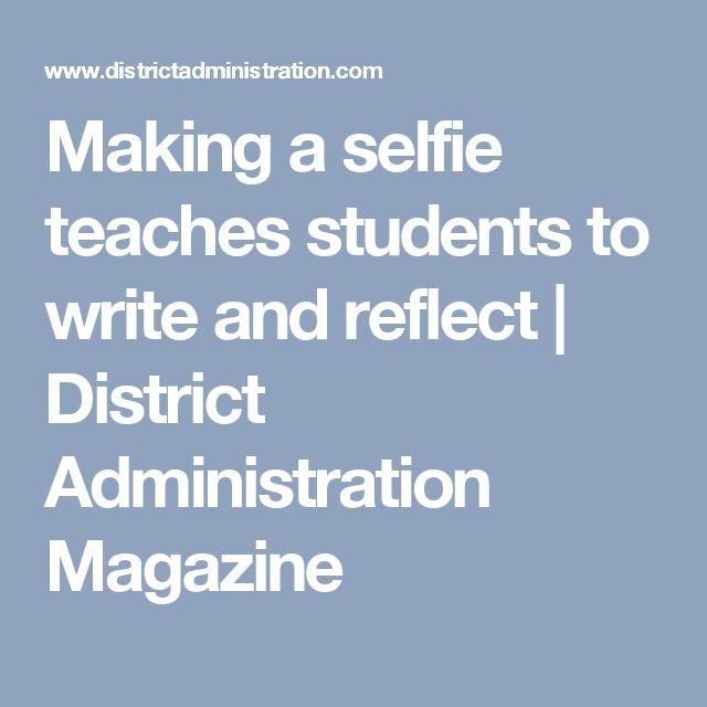 Innovative Classroom Teaching Ideas ~ Best innovative teaching ideas images on pinterest