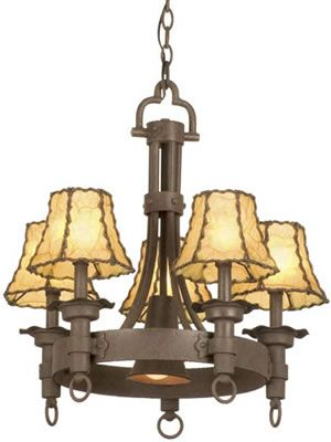 100 best rustic lighting images on pinterest rustic lighting kalco americana collection brand lighting discount lighting call brand lighting sales to ask for your best price mozeypictures Gallery