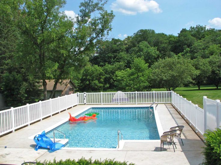Pool Privacy Ideas 24 best pool fences images on pinterest | backyard ideas, privacy