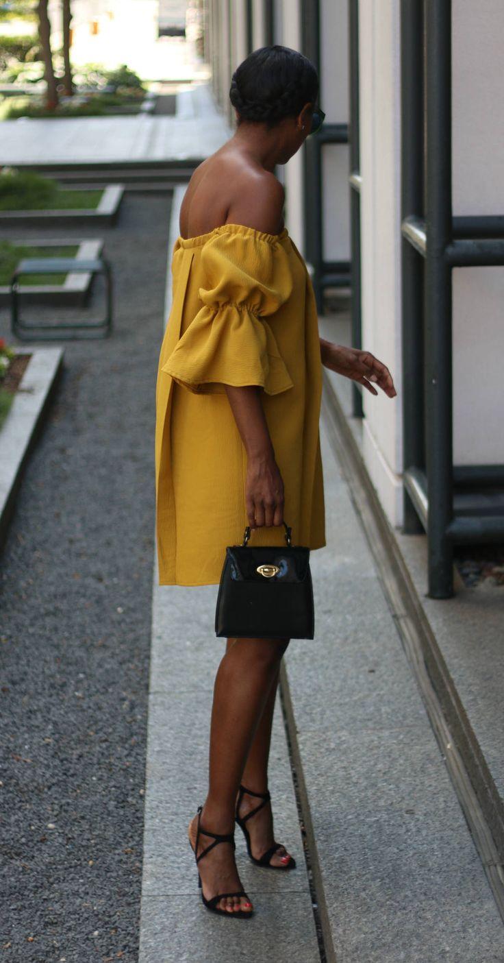 off the shoulder dress3