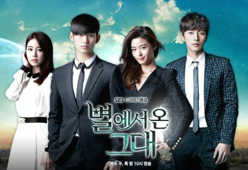 An Insanely Popular Korean Drama Is Ruining Lives In China - After this drama k-dramas will never be the same