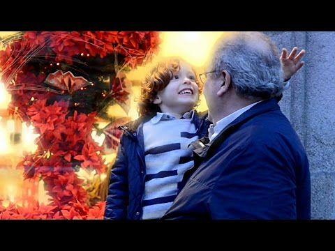 Electromiño Iluminación Navidad www.electromiño.es