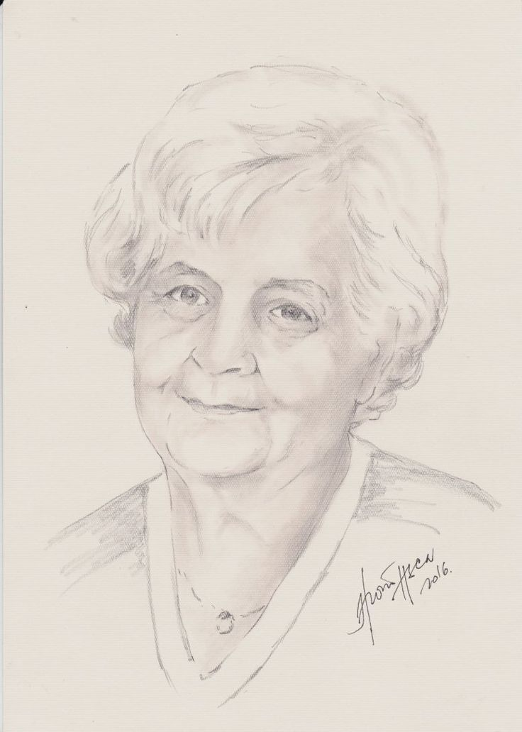 Zétényi  Imréné, Arany  Piroska  írónő.