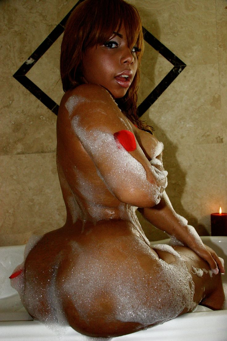 sex-horny-black-midget-girls-big-ass-black